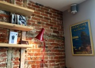Lynnwood interior corner 2